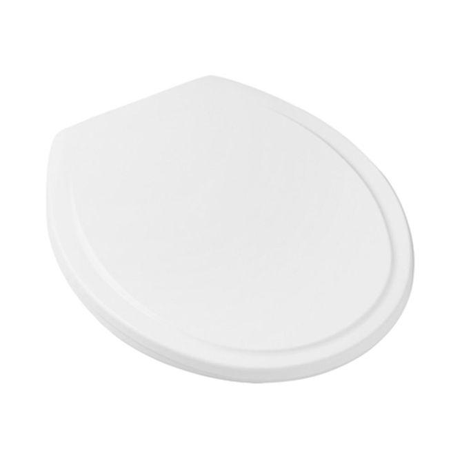 Assento-Universal-ECO-Polipropileno-Branco---Incepa