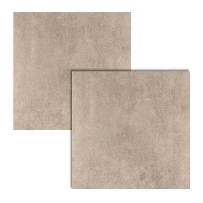Porcelanato-Broadway-Cement-Retificado-90x90cm---24224E---Portobello