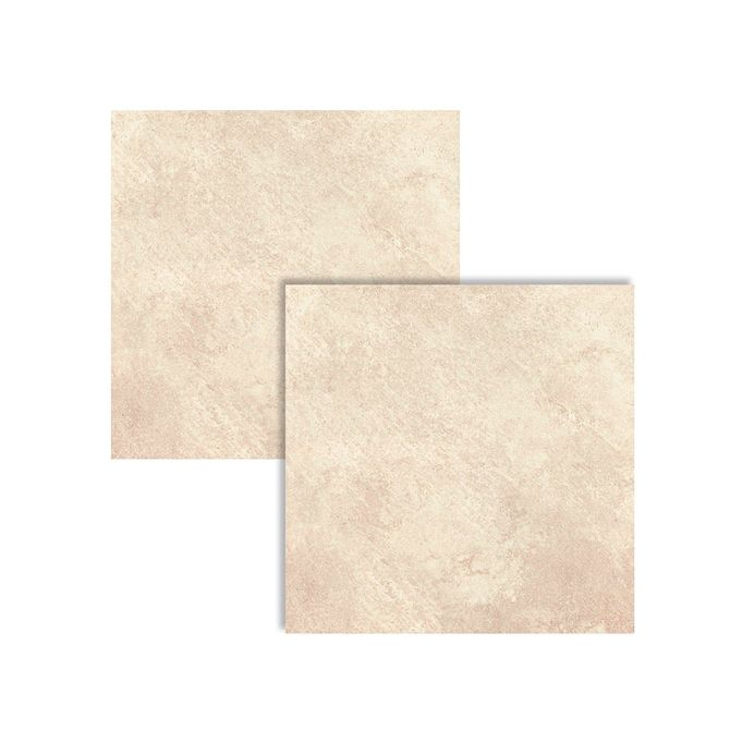Porcelanato-Mohave-Noce-Retificado-50x50cm---Lanzi