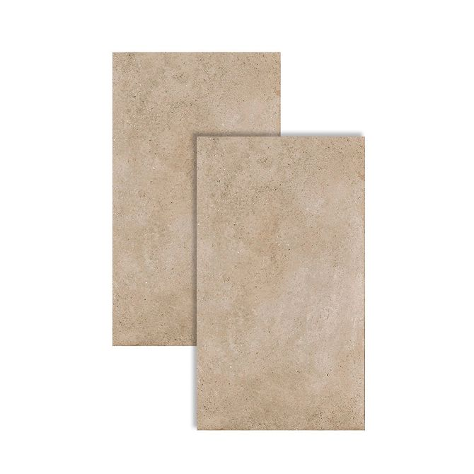 Porcelanato-Portland-Polido-Brilhante-61x1065cm---610012---Villagress