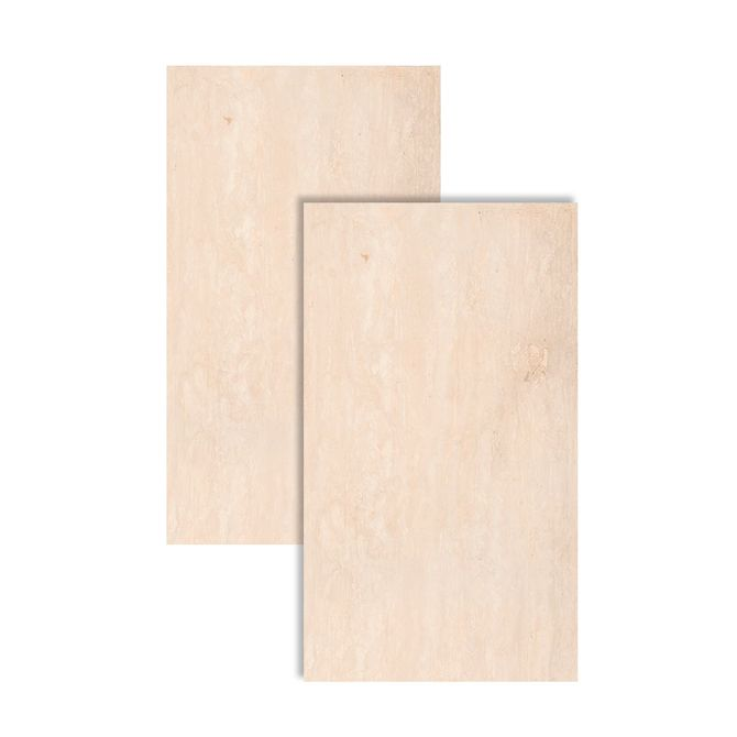 Porcelanato-Travertino-Navona-Polido-Soft-61x1065cm---610014---Villagress