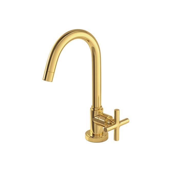 Torneira-para-Banheiro-Mesa-Duna-Classica-Gold-1198.GL64---Deca