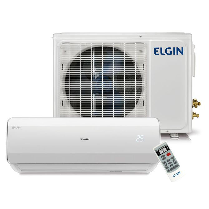 Ar-Condicionado-Split-Eco-Power-12.000-BTUs-Frio-220v-Elgin1