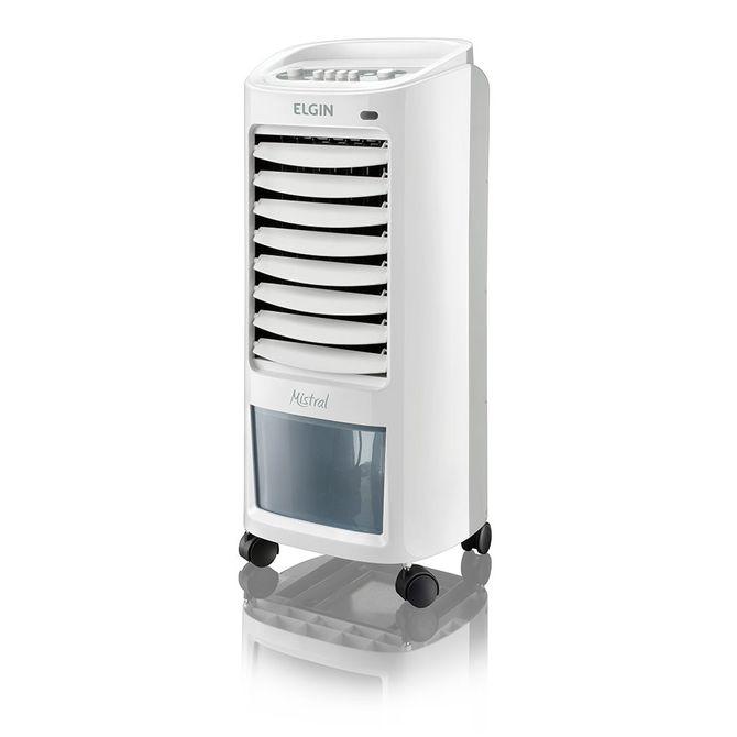 Climatizador-Mistral-Frio-7-Litros-Monofasico---Elgin