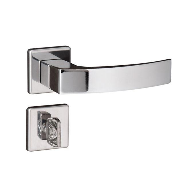Fechadura-Banheiro-4203-CR---Alianca