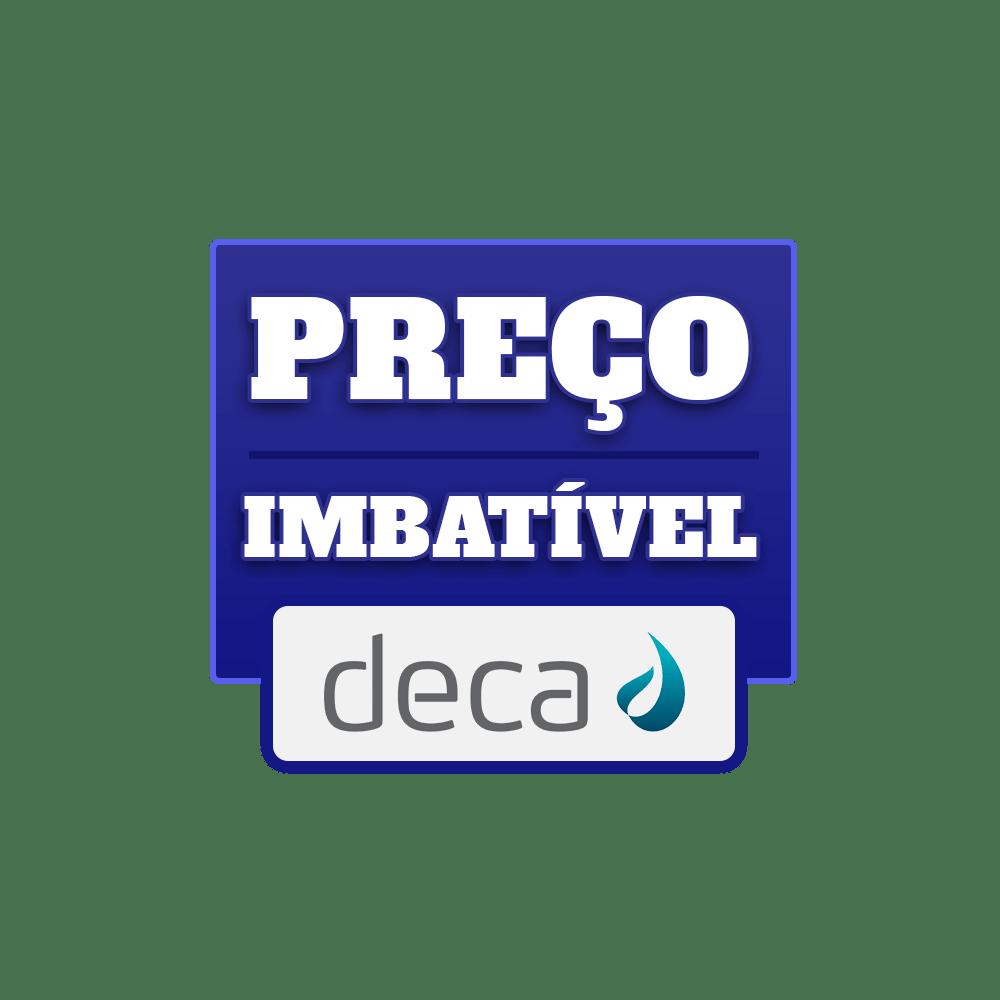 padovani-precos-imbativeis-deca