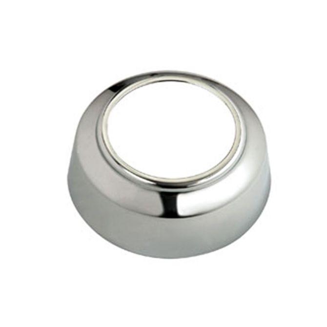 Suplemento-para-Canopla-de-Registro-Pequena-2cm---4136.550