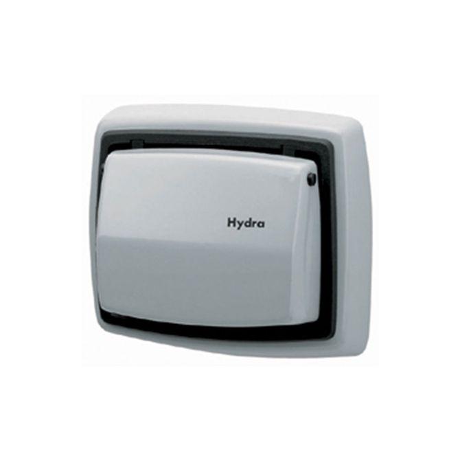 Valvula-de-Descarga-Hydra-Max-Cinza---2550.E.MAX.CZ