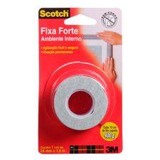 FITA-FIXA-FORTE-113-INT