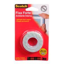 FITA-FIXA-FORTE-109-120X15M---3M