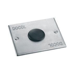 Valvula-de-Piso-PeMatic