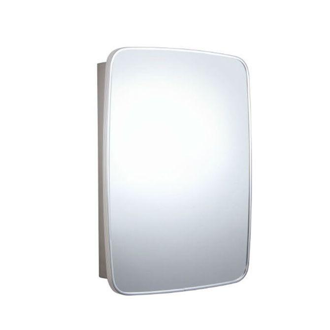 Armario-Cris-Inox-1112---39x56cm