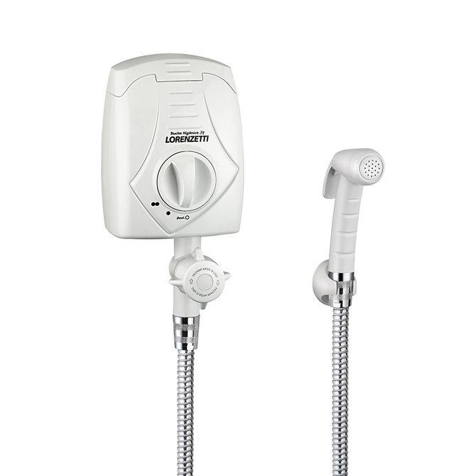 Ducha-Higienica-3-Temperaturas-1