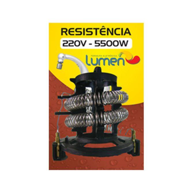 Resistencia-Torneira-Lumen-550w---220v