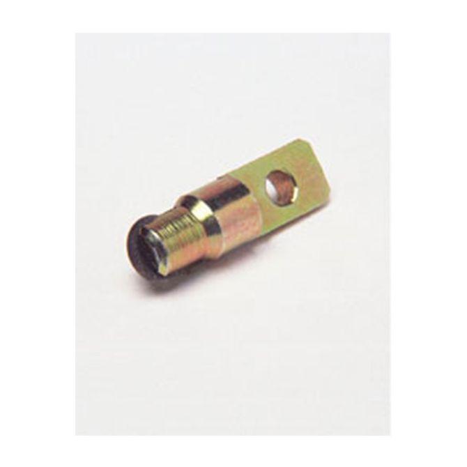 Rodel-40mm---Cortag