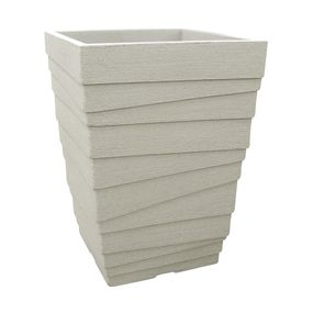 Vaso-Italia-Quadratto-Cimento---50cm