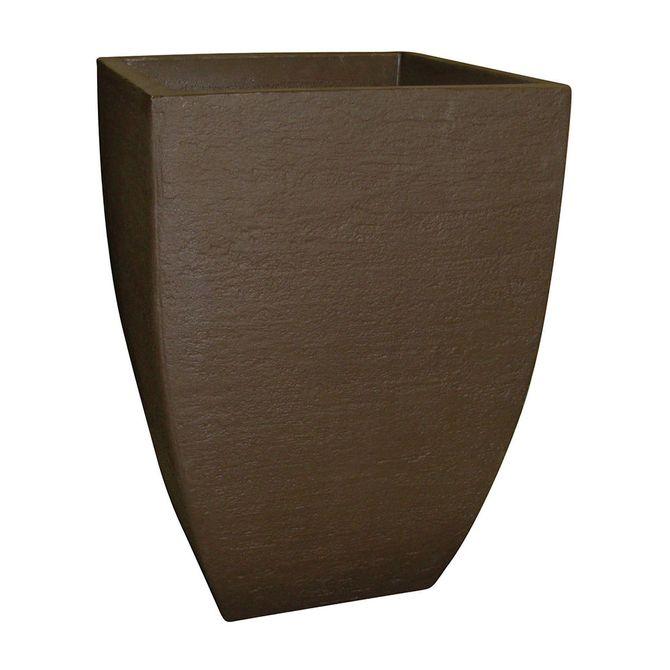 Vaso-Moderno-Quadrado-Cafe---55cm