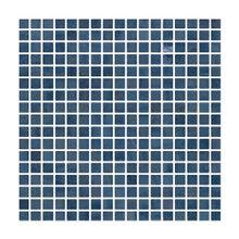 Placa-Vidrissimo-Portobello-Jeans-Mini---30x30