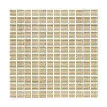 Placa-Vidrissimo-Portobello-Ouro-Rustico---30x30
