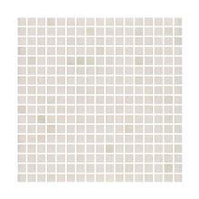 Placa-Vidrissimo-Portobello-Off-White-Mini---30x30