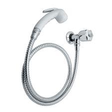 Ducha-Higienica-Mondial-Light-1050.C50---Kimetais