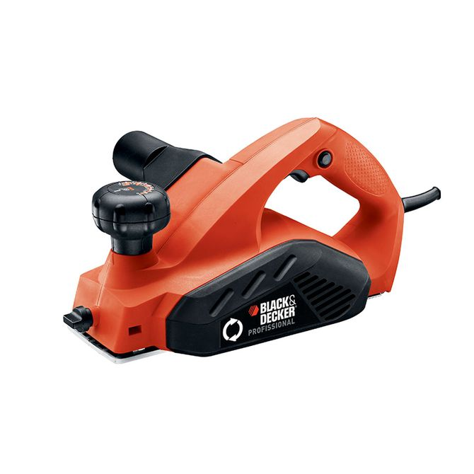 Plaina-Eletrica-650w-7698---BlacK---Decker1