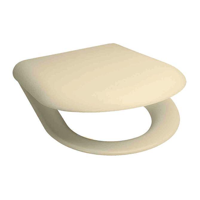 Assento-Termofixo-Creme-Duomo-Plus-AP123---Deca