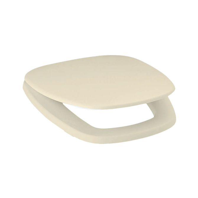 Assento-Plastico-Creme-Monte-Carlo-AP80---Deca