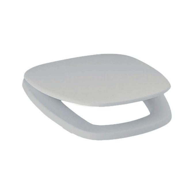 Assento-Plastico-Cinza-Real-Monte-Carlo-AP80---Deca