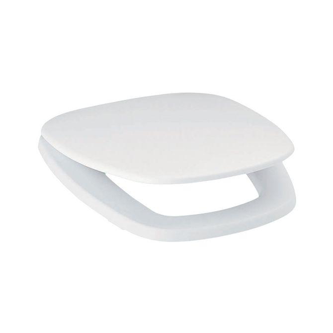 Assento-Plastico-Branco-Monte-Carlo-AP80---Deca