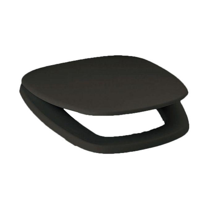 Assento-Poliester-Ebano-com-Fixacao-Cromada-Monte-Carlo-AP81---Deca