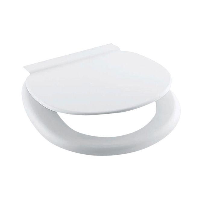 Assento-Plastico-Branco-Village-AP30---Deca