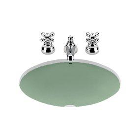 Cuba-de-Embutir-Oval-Verde-485x375cm-L37---Deca