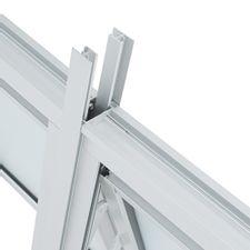 Juncao-de-Aluminio-Vertical-Alumifort-Branca---Sasazaki