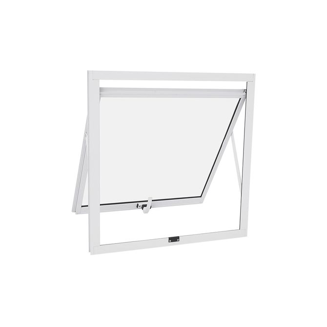 Janela-de-Aluminio-Maxim-Ar-Alumifit-Branca-sem-Grade-1-Folha-60x60x3---Sasazaki