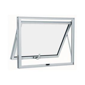 Janela-de-Aluminio-Maxim-Ar-Alumifort-Branca-sem-Grade-1-Folha-60x80x47---Sasazaki