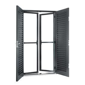 Porta-Balcao-de-Aco-de-Abrir-Silenfort-4-Folhas-217x120x14---Sasazaki