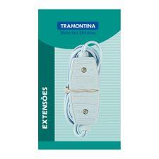 Extensao-2m-Fio-Paralelo-1mm-57410207---Tramontina