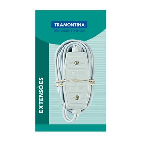 Extensao-5m-Fio-Paralelo-1mm-Cinza-57410908---Tramontina