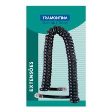 Extensao-Espiral-Adaptador-5m-57401816---Tramontina