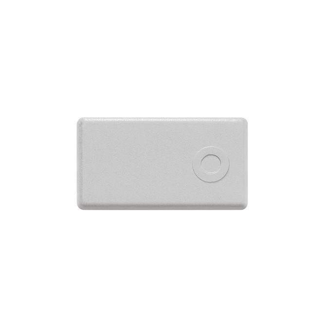 Modulo-Pulsador-Minuteria-57115025---Tramontina