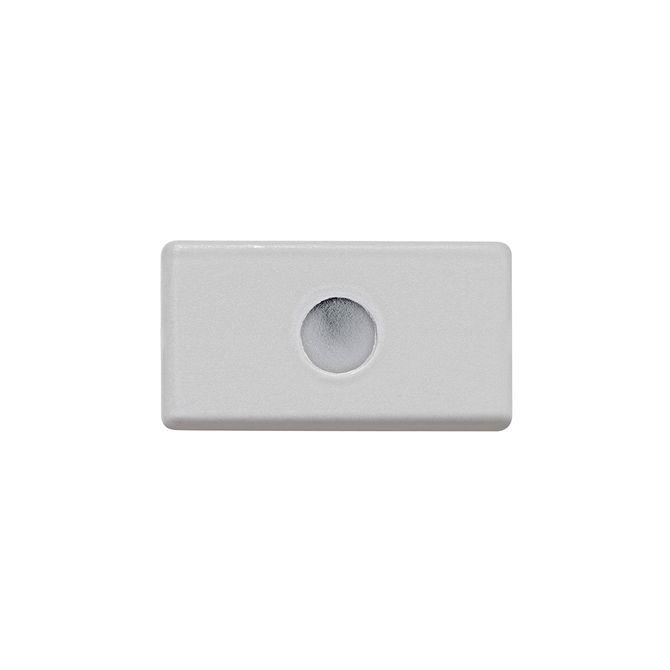 Modulo-Tampo-com-Furo-95mm-57115092---Tramontina