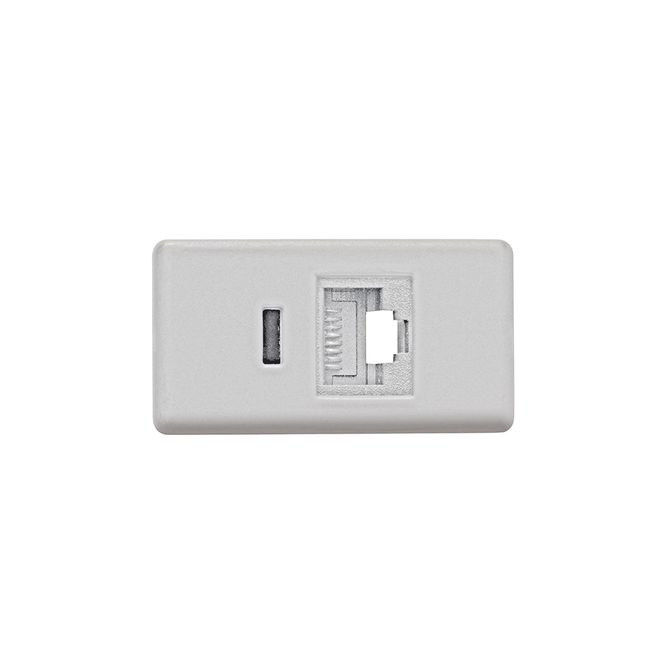 Modulo-Telefone-RJ11-57115051---Tramontina
