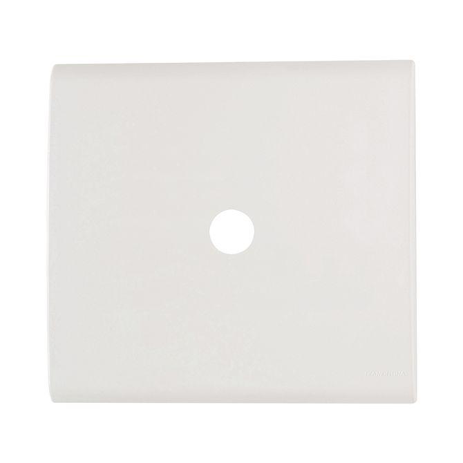 Placa-com-furo-95mm-4x4-57170022---Tramontina