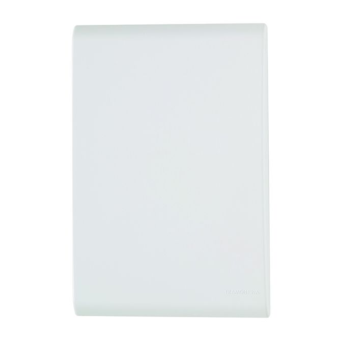 Placa-Liz-Cega-4x2-57106001---Tramontina