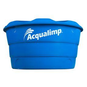 Caixa-D-Agua-500L-Azul-Dupla-Protecao---Aqualimp