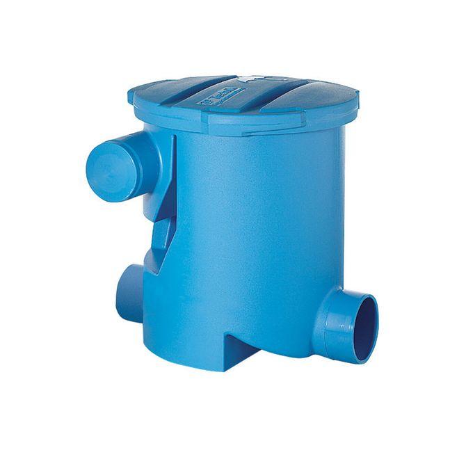 Kit-Cisterna-Agua-de-Chuva-2800L-a-5000L---Aqualimp1