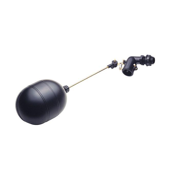 Kit-Cisterna-Equipada-Aqualimp1