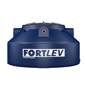 Caixa-D-Agua-Tanque-1750L-Azul-Fortplus-Tampa-Rosca---Fortlev