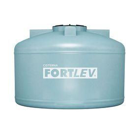 Cisterna-5000L-Cinza---Fortlev